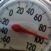 Heat Wave Hot Temperatures 06252019