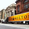 0627_Hamilton Baltimore