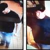 0627_Westfield police fraud