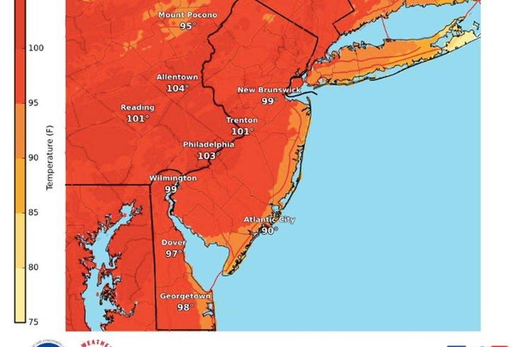 06282018_heat_index_NWS