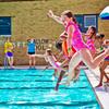 Philadelphia pool opening dates