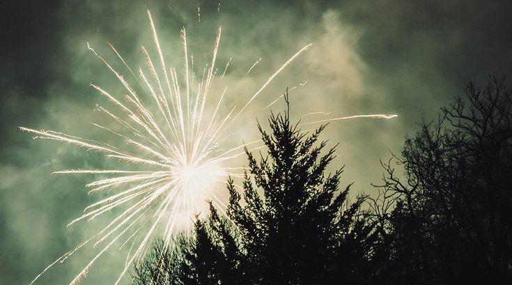 06292018_fireworks_Pexels