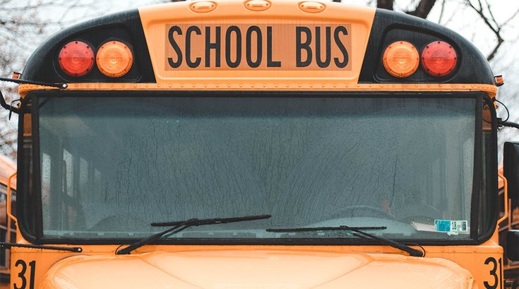 06292018_generic_school_bus_unsplash