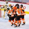 Flyers_celebrate_Joel_Farabee_01132021_Flyers_Pens_Frese.jpg