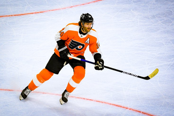 Sean_Couturier_2_01132021_Flyers_Pens_Frese.jpg