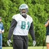 Carroll - Eagles Stock Fletcher Cox