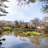 Stock_Carroll - Shofuso Japanese House and Garden