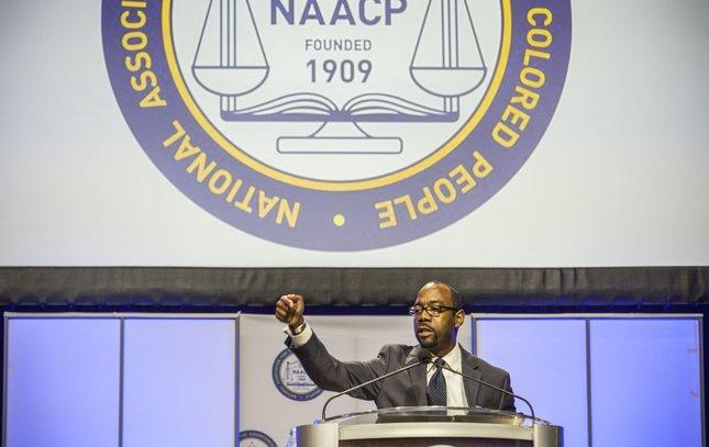 07-071315_NAACP_Carroll.jpg