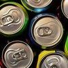 07012018_soda_cans_Pexels