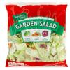 garden salad recall FDA