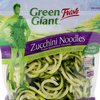 green giant vegetable recall