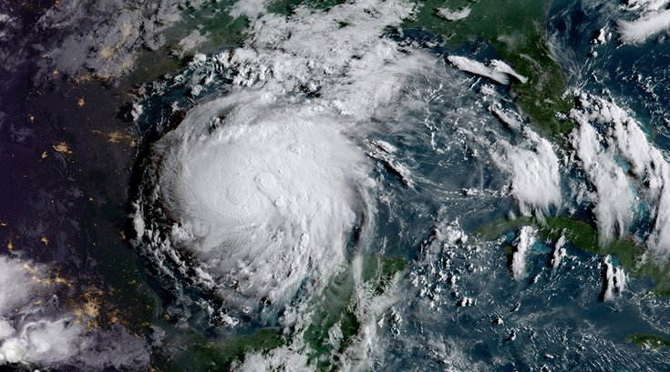07022018_Hurricane_Harvey_NOAA