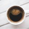 07022018_coffee_generic_pixels