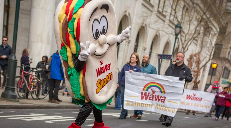 0702_Wawa Shorti Hoagie Day
