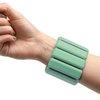 bala bangles workout bracelets