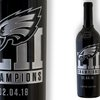 eagles wine