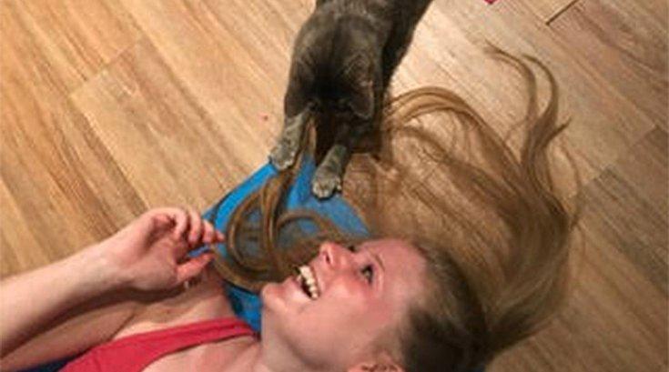 07042018_cat_yoga1_EL