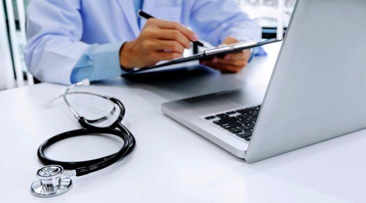 Doctor Patient Records 07042019