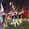 Patriot Front Philadelphia