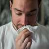 cold virus attacks bladder cancer