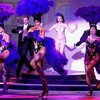 070617_The Burlesque Show