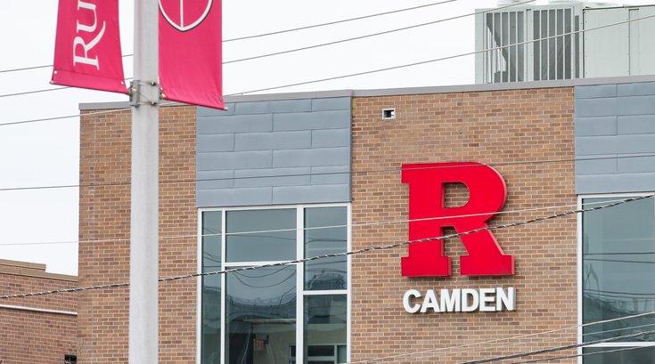 Rutgers Fall 2020 semester