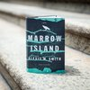 Carroll - Book Review Marrow Island