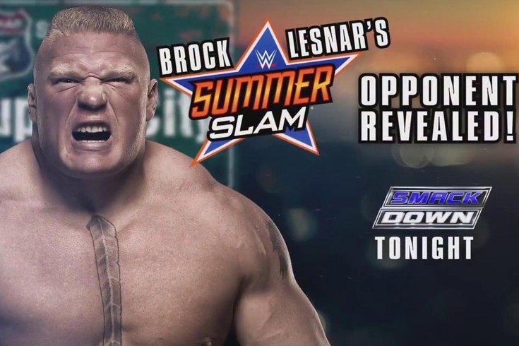 070816_brock_WWE