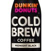 Dunkin Black Coffee 07082019