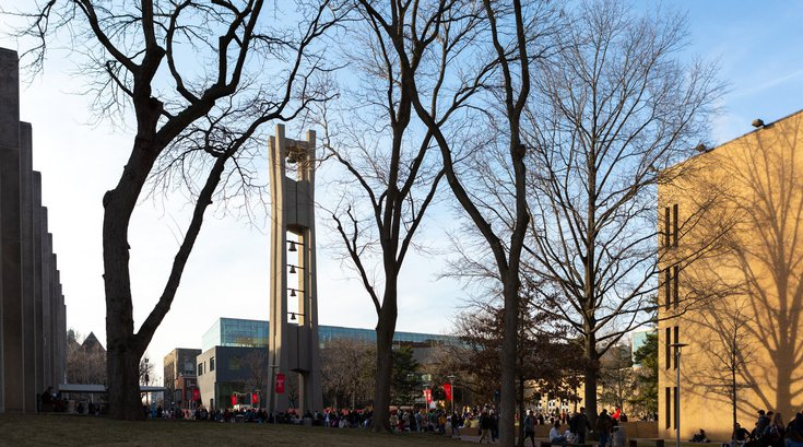 Temple University Tuition increases