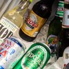 Non-Alcoholic Beers popularity