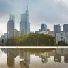 0708_Philadelphia Foundation skyline