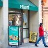 Carroll - 7-Eleven Convenience Store