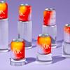 kin euphorics spritz nonalcoholic