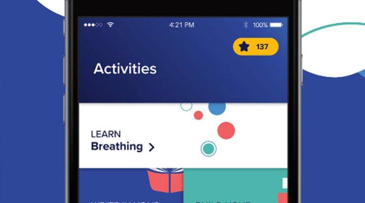 NeuroFlow app 07092019