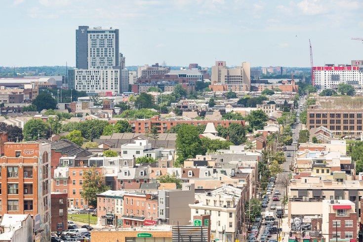 Pennsylvania evictions foreclosures ban