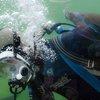 Scuba Diver Man 07102019