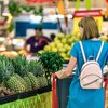 Supermarket Shopper 07102019