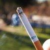 Cigarette 07112019