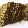 kratom facts
