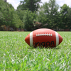 Philly Football Player Dies