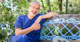 Carroll - Dr. Samy Badawy