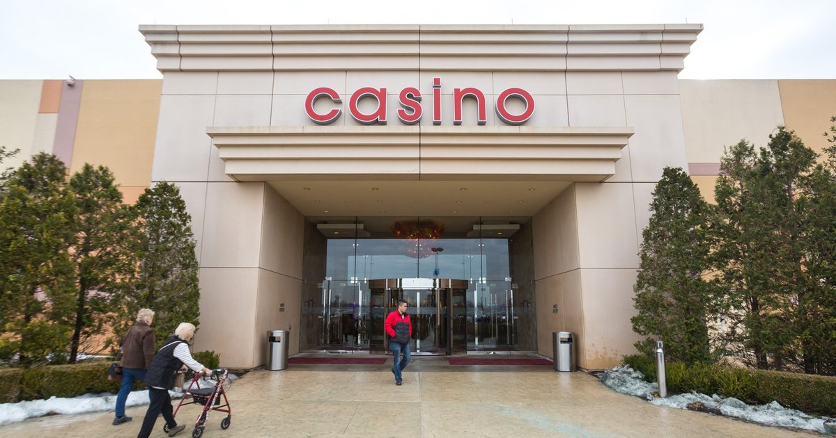 pennsylvania 39 s online casino