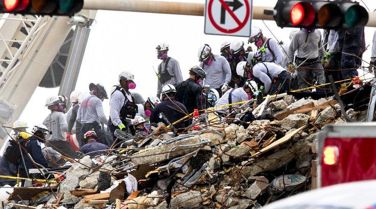071721-surfside-collapse-task-force-pennsyvania.jpg