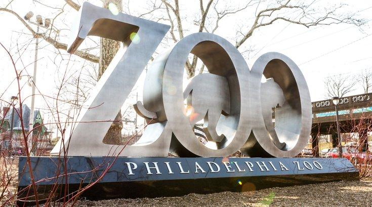 Philadelphia Zoo COVID-19 vaccine
