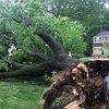 07182016_storm_damage