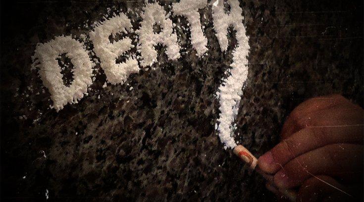 07182018_Cocaine_FlickrCC