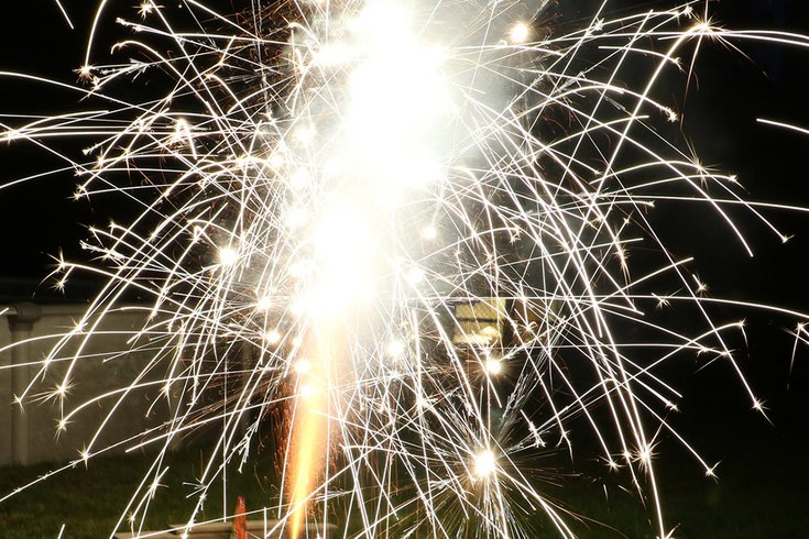 07182018_backyard_fireworks_flickr