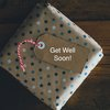 Get Well Soon Package 07182019