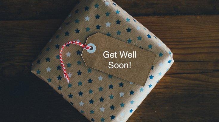 Get Well Soon Package 07182019